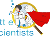 Little Scientists Ma On Shan